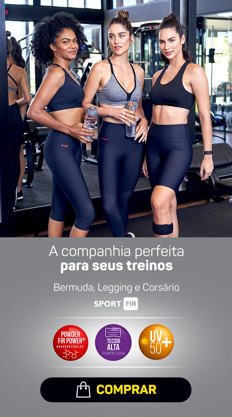 Sport FIR