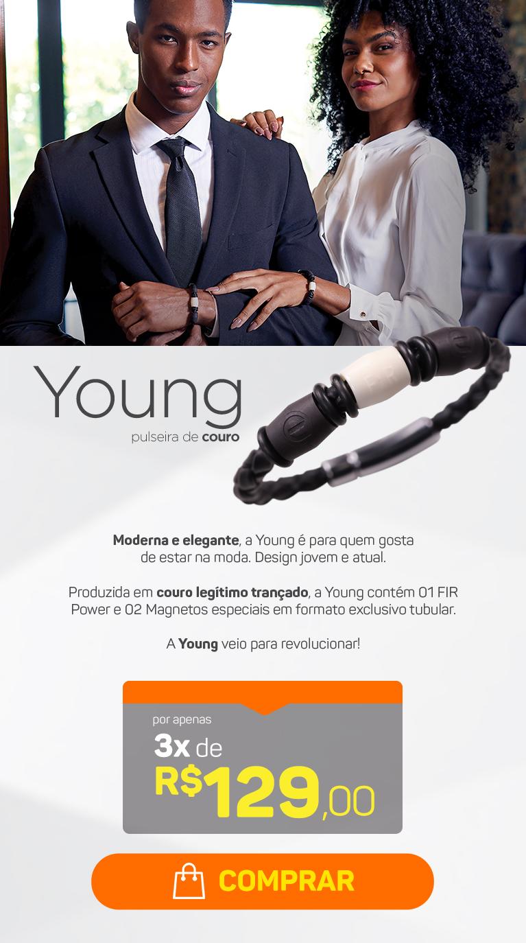 Young FIR